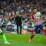 Gahirupe Atletico Getafe 2015-16 (6)