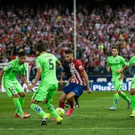 Gahirupe Atletico Getafe 2015-16 (7)