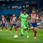 Gahirupe Atletico Getafe 2015-16 (8)