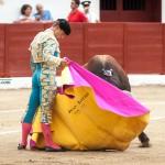 Gahirupe Colmenar Viejo 2015 Segunda (4)