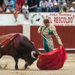 Gahirupe Colmenar Viejo 2015 Segunda (5)