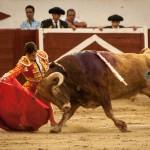 Gahirupe Colmenar Viejo 2015 Segunda (7)