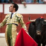 Gahirupe Colmenar Viejo 2015 Tercera (12)