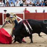 Gahirupe Colmenar Viejo 2015 Tercera (13)