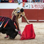 Gahirupe Colmenar Viejo 2015 Tercera (16)