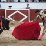 Gahirupe Colmenar Viejo 2015 Tercera (17)