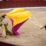 Gahirupe Colmenar Viejo 2015 Tercera (22)