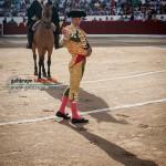 Gahirupe Colmenar Viejo 2015 Tercera (3)
