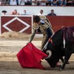 Gahirupe Colmenar Viejo 2015 Tercera (6)