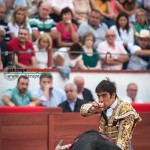 Gahirupe Colmenar Viejo 2015 Tercera (9)