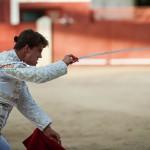 Gahirupe Colmenar Viejo 2015 novillada (12)