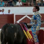Gahirupe Colmenar Viejo 2015 novillada (5)