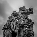 Gahirupe Praha Praga 2015