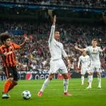 Gahirupe Real Madrid - Shakhtar Champions (10)