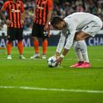 Gahirupe Real Madrid - Shakhtar Champions (11)