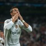 Gahirupe Real Madrid - Shakhtar Champions (12)