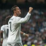 Gahirupe Real Madrid - Shakhtar Champions (13)