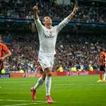 Gahirupe Real Madrid - Shakhtar Champions (14)