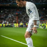Gahirupe Real Madrid - Shakhtar Champions (15)