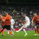 Gahirupe Real Madrid - Shakhtar Champions (16)