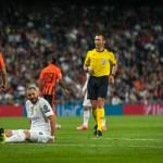 Gahirupe Real Madrid - Shakhtar Champions (17)