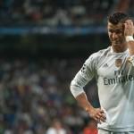 Gahirupe Real Madrid - Shakhtar Champions (18)