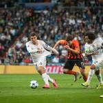 Gahirupe Real Madrid - Shakhtar Champions (19)