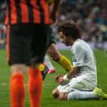 Gahirupe Real Madrid - Shakhtar Champions (22)