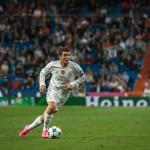 Gahirupe Real Madrid - Shakhtar Champions (23)