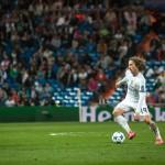 Gahirupe Real Madrid - Shakhtar Champions (24)