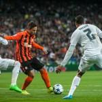 Gahirupe Real Madrid - Shakhtar Champions (3)