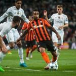 Gahirupe Real Madrid - Shakhtar Champions (7)