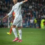 Gahirupe Real Madrid - Shakhtar Champions (8)