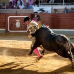 Gahirupe Villaseca 2015 Quinta (10)