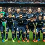 Gahirupe Atletico Benfica Champions 2016 (1)