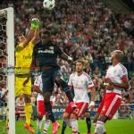 Gahirupe Atletico Benfica Champions 2016 (10)