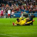Gahirupe Atletico Benfica Champions 2016 (11)
