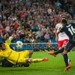 Gahirupe Atletico Benfica Champions 2016 (12)