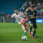 Gahirupe Atletico Benfica Champions 2016 (16)