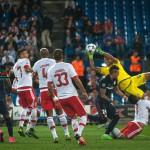 Gahirupe Atletico Benfica Champions 2016 (17)