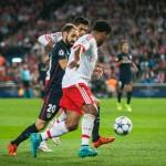 Gahirupe Atletico Benfica Champions 2016 (18)