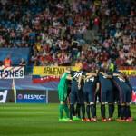 Gahirupe Atletico Benfica Champions 2016 (2)