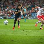 Gahirupe Atletico Benfica Champions 2016 (20)
