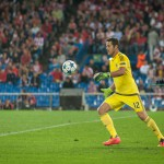 Gahirupe Atletico Benfica Champions 2016 (22)
