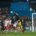 Gahirupe Atletico Benfica Champions 2016 (23)