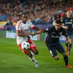 Gahirupe Atletico Benfica Champions 2016 (3)