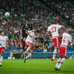 Gahirupe Atletico Benfica Champions 2016 (4)