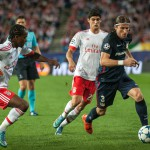 Gahirupe Atletico Benfica Champions 2016 (5)