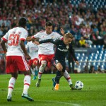 Gahirupe Atletico Benfica Champions 2016 (7)