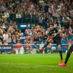 Gahirupe Atletico Benfica Champions 2016 (8)